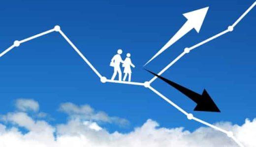 離婚後に学資保険は解約と加入どっちがいい?名義変更するべき理由とは?